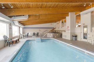 Photo 14: 1201 70 Plaza Drive in Winnipeg: Fort Garry Condominium for sale (1J)  : MLS®# 202000957