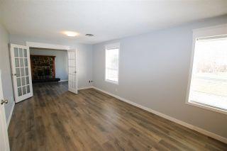 Photo 11: 37 Regal Park Village: Rural Westlock County House for sale : MLS®# E4239243