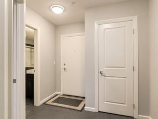 Photo 2: 1702 211 13 Avenue SE in Calgary: Beltline Apartment for sale : MLS®# A1042829