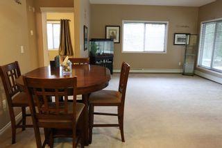 Photo 11: 110 16715 100 Avenue in Edmonton: Zone 22 Condo for sale : MLS®# E4256231