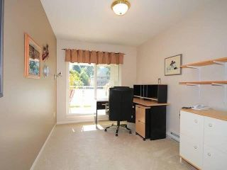 """Photo 10: 312 15150 29A Avenue in Surrey: King George Corridor Condo for sale in """"Sands 2"""" (South Surrey White Rock)  : MLS®# F1322210"""