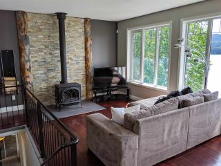 """Photo 5: 130 RONDANE Crescent: Tabor Lake House for sale in """"TABOR LAKE"""" (PG Rural East (Zone 80))  : MLS®# R2385410"""