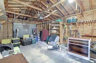 Photo 44: 1235 20 Avenue NW in Calgary: Capitol Hill Detached for sale : MLS®# A1146837