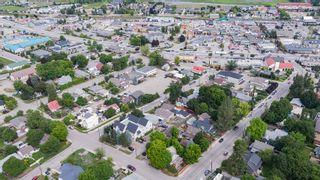 Photo 43: 191 Southeast 3 Street in Salmon Arm: DOWNTOWN House for sale (SE SALMON ARM)  : MLS®# 10187670