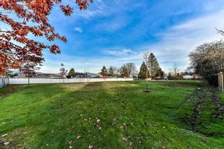Photo 12: 14685 110A Avenue in Surrey: Bolivar Heights House for sale (North Surrey)  : MLS®# R2365249