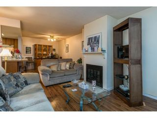 """Photo 14: 35 11900 228TH Street in Maple Ridge: East Central Condo for sale in """"Moonlite Grove"""" : MLS®# R2523375"""