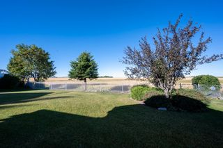 Photo 19: 12 1200 Milt Ford Lane: Carstairs Semi Detached for sale : MLS®# A1031340