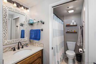 Photo 12: NORTH PARK Condo for sale : 2 bedrooms : 3790 Florida St #AL08 in San Diego