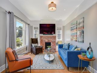 Photo 5: UNIVERSITY HEIGHTS House for sale : 3 bedrooms : 918 Johnson Ave in San Diego