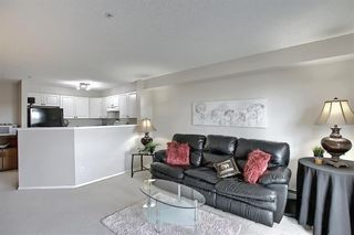 Photo 24: 3212 604 8 Street SW: Airdrie Apartment for sale : MLS®# A1090044