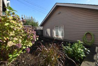 Photo 33: 2684 TURNER Street in Vancouver: Renfrew VE House for sale (Vancouver East)  : MLS®# R2625123