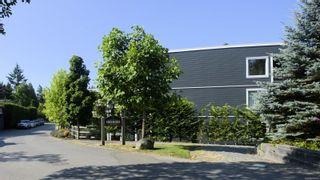 Photo 4: 230 1600 Stroulger Rd in : PQ Nanoose Condo for sale (Parksville/Qualicum)  : MLS®# 882859