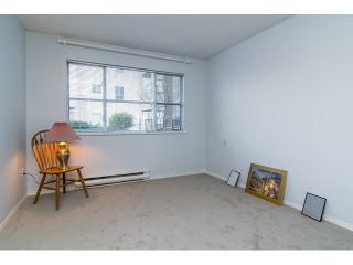 """Photo 13: 216 19721 64 Avenue in Langley: Willoughby Heights Condo for sale in """"WESTSIDE ESTATES"""" : MLS®# R2023400"""
