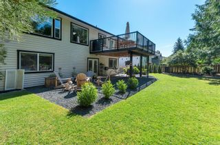 Photo 48: 691 Springbok Rd in : CR Willow Point House for sale (Campbell River)  : MLS®# 876479