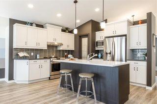 Photo 7: 132 KESTREL Way in Winnipeg: Charleswood Residential for sale (1H)  : MLS®# 202009634