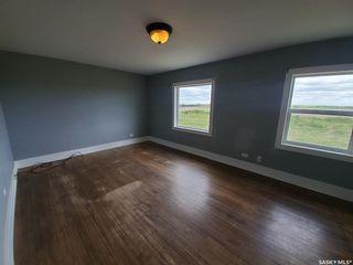 Photo 6: Grandora Two Storey Acreage in Grandora: Residential for sale : MLS®# SK846836