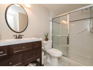 """Photo 16: 1403 32440 SIMON Avenue in Abbotsford: Abbotsford West Condo for sale in """"Trethewey Towers"""" : MLS®# R2371199"""
