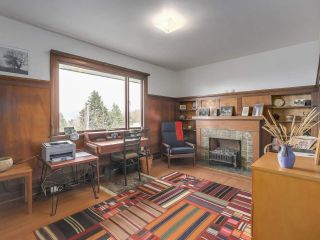 Photo 12: 4345 LOCARNO Crescent in Vancouver: Point Grey House for sale (Vancouver West)  : MLS®# R2266726