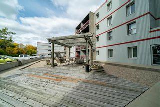Photo 31: 502 35 VALHALLA Drive in Winnipeg: North Kildonan Condominium for sale (3G)  : MLS®# 202122760