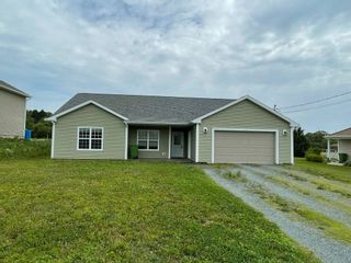 Photo 25: 7 Mill Run in Kentville: 404-Kings County Residential for sale (Annapolis Valley)  : MLS®# 202118542