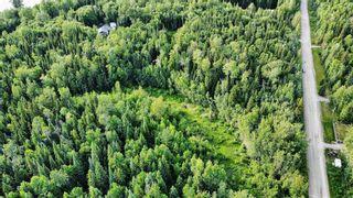 Photo 9: LOT 27 NUKKO LAKE ESTATES Road in Prince George: Nukko Lake Land for sale (PG Rural North (Zone 76))  : MLS®# R2595802