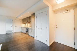 Photo 10: 105 5515 BOUNDARY Road in Vancouver: Collingwood VE Condo for sale (Vancouver East)  : MLS®# R2529160