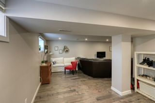 Photo 21: 42 Hays Drive SW in Calgary: Haysboro Detached for sale : MLS®# A1095067