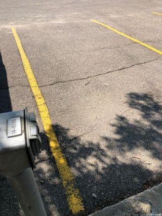 Photo 32: 14 6595 Rochdale Boulevard in Regina: McCarthy Park Residential for sale : MLS®# SK862805