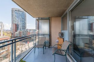 """Photo 29: 511 555 ABBOTT Street in Vancouver: Downtown VW Condo for sale in """"PARIS PLACE"""" (Vancouver West)  : MLS®# R2595361"""
