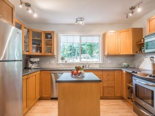Photo 23: 3390 HENRY ROAD in CHEMAINUS: Du Chemainus House for sale (Duncan)  : MLS®# 822117