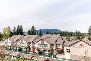 "Photo 8: 408 1655 GRANT Avenue in Port Coquitlam: Glenwood PQ Condo for sale in ""THE BENTON"" : MLS®# R2364021"