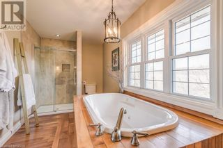 Photo 28: 488 DOWNS Road in Quinte West: House for sale : MLS®# 40086646