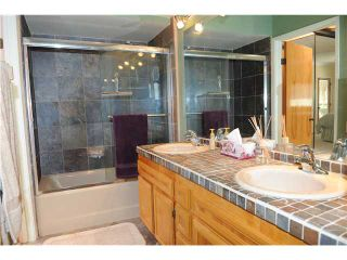 Photo 6: HILLCREST Condo for sale : 2 bedrooms : 917 Torrance Street #19 in San Diego