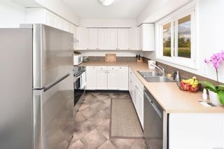 Photo 11: 6778 Central Saanich Rd in : CS Keating House for sale (Central Saanich)  : MLS®# 876042