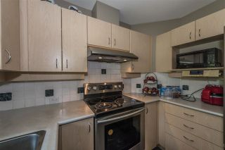 "Photo 6: 33 7238 18TH Avenue in Burnaby: Edmonds BE Townhouse for sale in ""HATTON PLACE"" (Burnaby East)  : MLS®# R2168243"