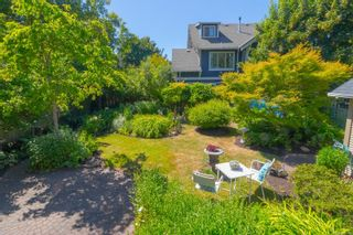 Photo 57: 20 Bushby St in : Vi Fairfield East House for sale (Victoria)  : MLS®# 879439