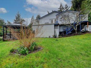 Photo 20: 2211 Firwood Pl in : Sk John Muir House for sale (Sooke)  : MLS®# 868664