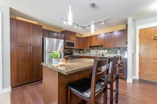 """Photo 5: 311 2990 BOULDER Street in Abbotsford: Abbotsford West Condo for sale in """"Westwood"""" : MLS®# R2624735"""