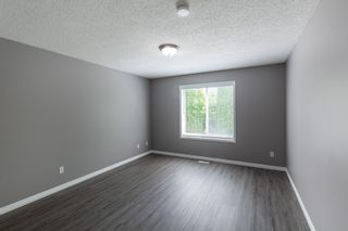 Photo 7: 751 ORMSBY Road W in Edmonton: Zone 20 House for sale : MLS®# E4253011