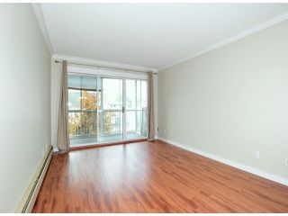 "Photo 8: 202 2425 CHURCH Street in Abbotsford: Abbotsford West Condo for sale in ""PARKVIEW PLACE"" : MLS®# F1324258"