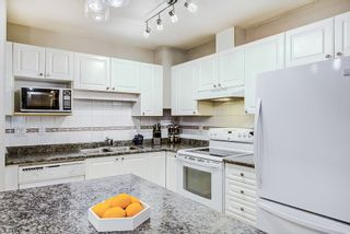 """Photo 3: 106 1999 SUFFOLK Avenue in Port Coquitlam: Glenwood PQ Condo for sale in """"Key West"""" : MLS®# R2330864"""