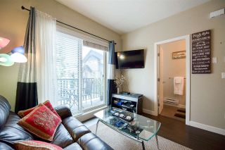 """Photo 9: 24 7121 192 Street in Surrey: Clayton Townhouse for sale in """"ALLEGRO"""" (Cloverdale)  : MLS®# R2196691"""
