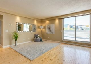 Photo 13: 1014 1540 29 Street NW in Calgary: St Andrews Heights Apartment for sale : MLS®# A1116384