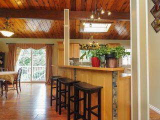 Photo 4: 1006 Anderton Rd in COMOX: CV Comox (Town of) House for sale (Comox Valley)  : MLS®# 726020
