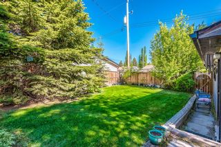 Photo 3: 5836 Silver Ridge Drive NW in Calgary: Silver Springs Detached for sale : MLS®# A1121810