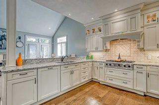 Photo 8: 3 976 Shadeland Avenue in Burlington: LaSalle House (Bungaloft) for sale : MLS®# W5291682