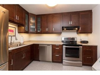 Photo 9: 506 69 W Gorge Rd in VICTORIA: SW Gorge Condo for sale (Saanich West)  : MLS®# 747328