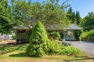 Photo 25: 861 Homewood Rd in : CR Campbell River Central House for sale (Campbell River)  : MLS®# 883162