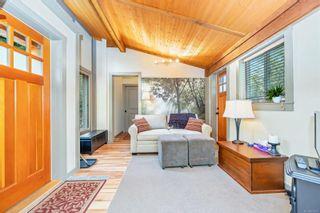 Photo 37: 46 6574 Baird Rd in : Sk Port Renfrew House for sale (Sooke)  : MLS®# 883317