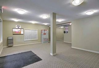 Photo 4: 1214 1317 27 Street SE in Calgary: Albert Park/Radisson Heights Apartment for sale : MLS®# A1142395